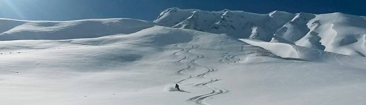 ski guides st. anton