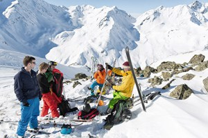 guiding st. anton arlberg florian kraler