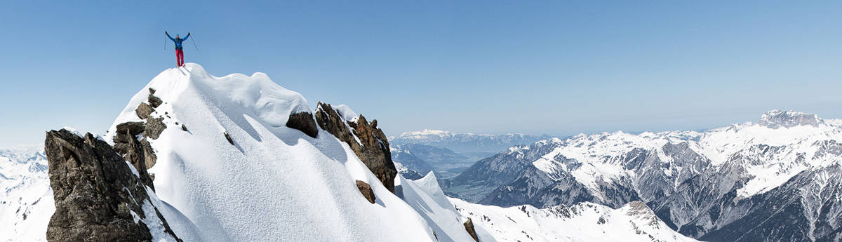 skiguide-st.anton-mountain guides
