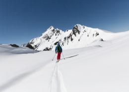 20150419_flomotion__13589_florian kraler_ski touring trip austria silvretta mountain guides
