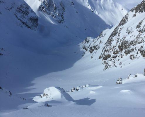 pistetopowder.com-mountain guides st.anton-valluga-freeride guiding- anton guides arlberg