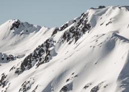 piste to powder - alpine school st anton arlberg   deine bergfuehrer zum freeriden am arlberg